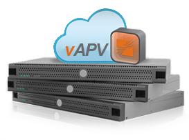 Array Networks Vapv Arrayguard Com