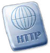 HTTP Including HTML5